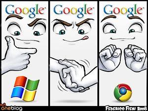 google-microsoft_11