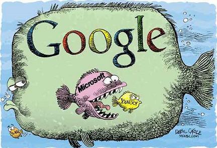 google-microsoft_2