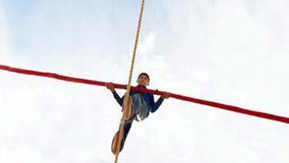 tightrope350x197_ts_370595e